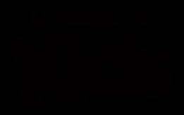 LMK Black Logo.png