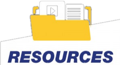MKL-Web-Resources-Icon-300x200_edited_ed