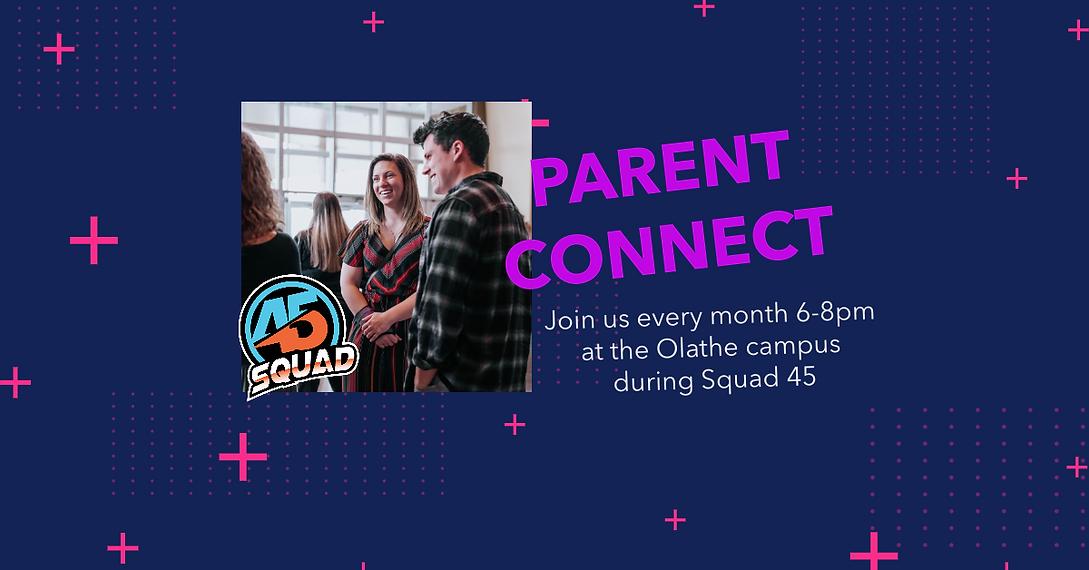 parent connect .png