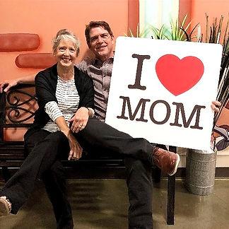 Pastor Clint Sprague and his mom Kay.jpg