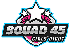 girlsnightlogo2021%232_edited.png