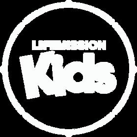 LMK  White Logo.png