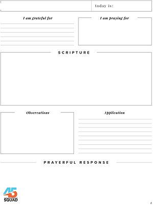 squad 45 Bible-Study-Planner.jpg