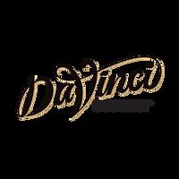 DVG-logo-1200X1200-main.png