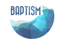 baptism%20logo_edited.png