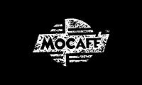 MOCAFE-head-logo-lt copy2.png
