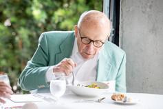 coudert-institute-chef-allen-the-ben-wes