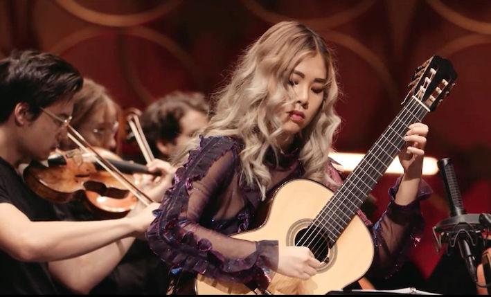 JIJI-guitar-concerto-Hilary-Purrington.j