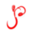 jhayhart-logo2.png