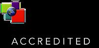 IAABC_web_Accredited.png