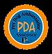 PPG LogoPDA_PDA Assessor.png
