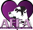 Final AFFA logo.webp
