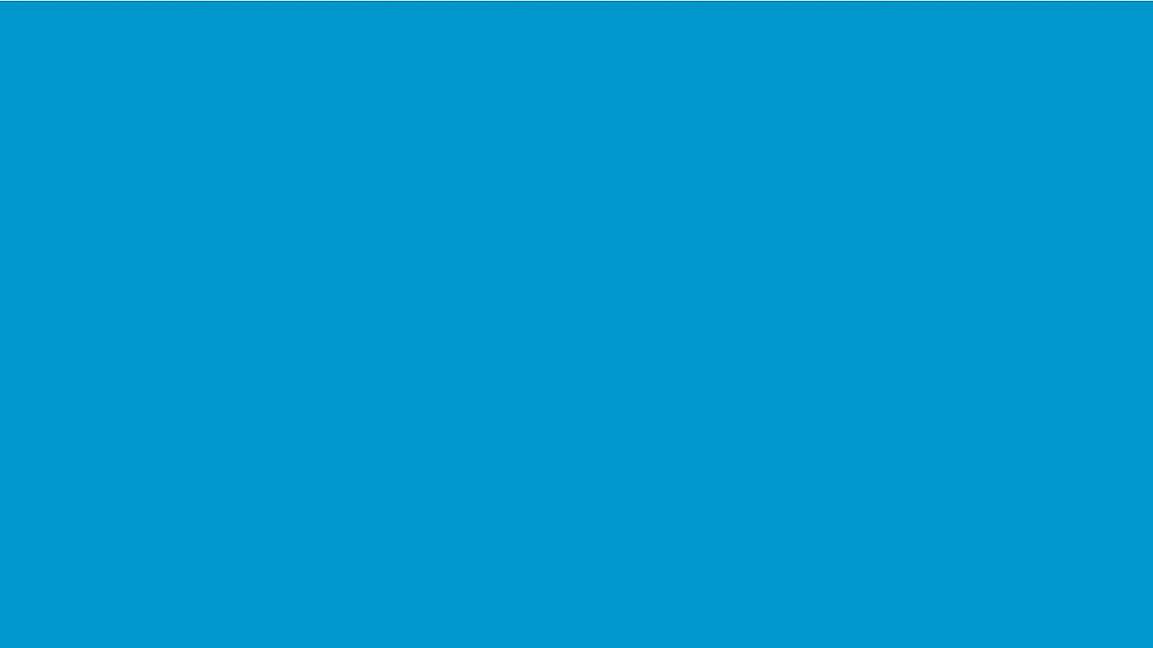 SMBackground_Blue.jpg