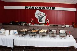 Wisconsin-Room-2