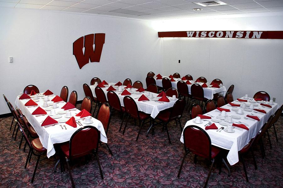 Wisconsin-Room_3