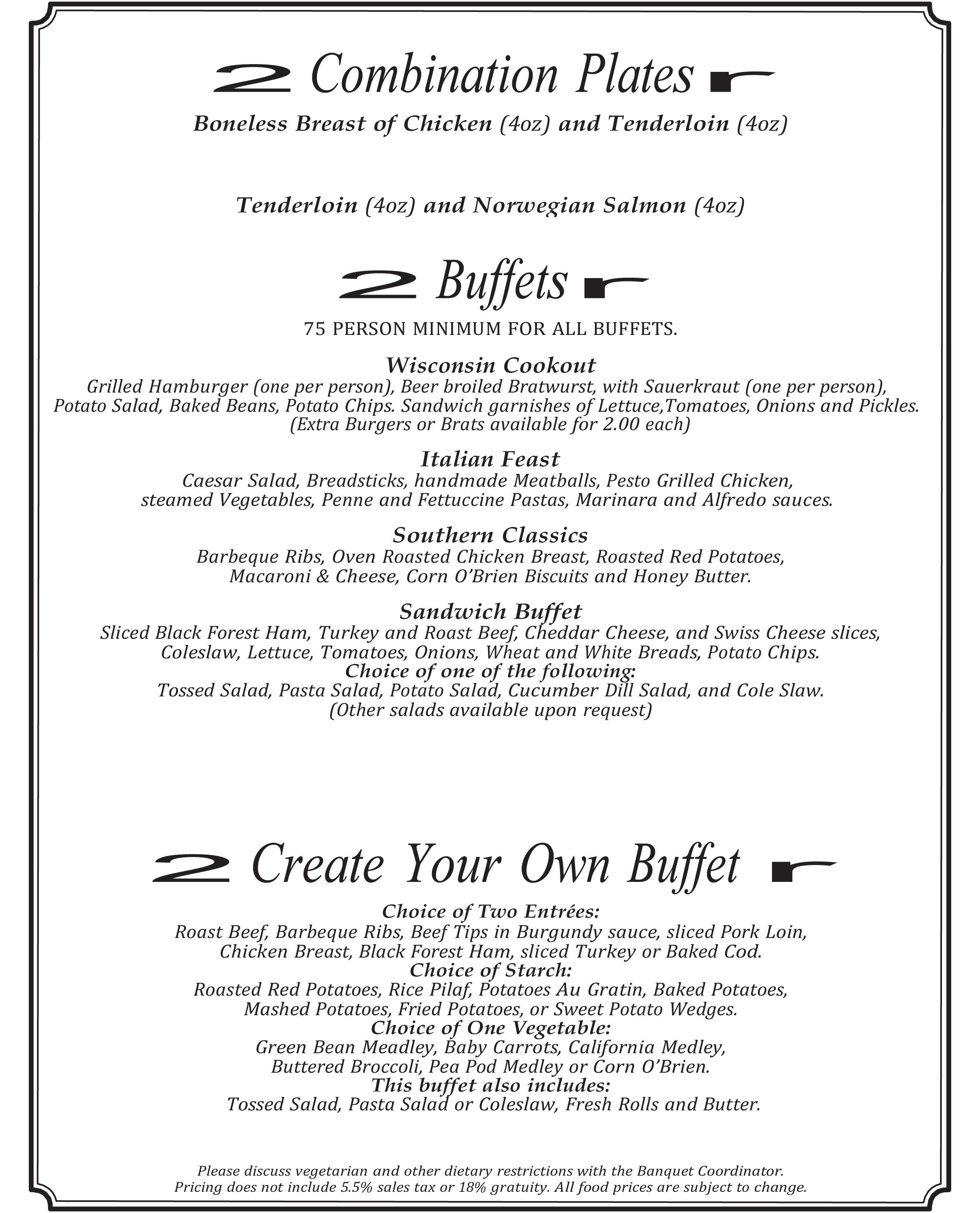 Elks_Banquet_Menu_Oct_15-4