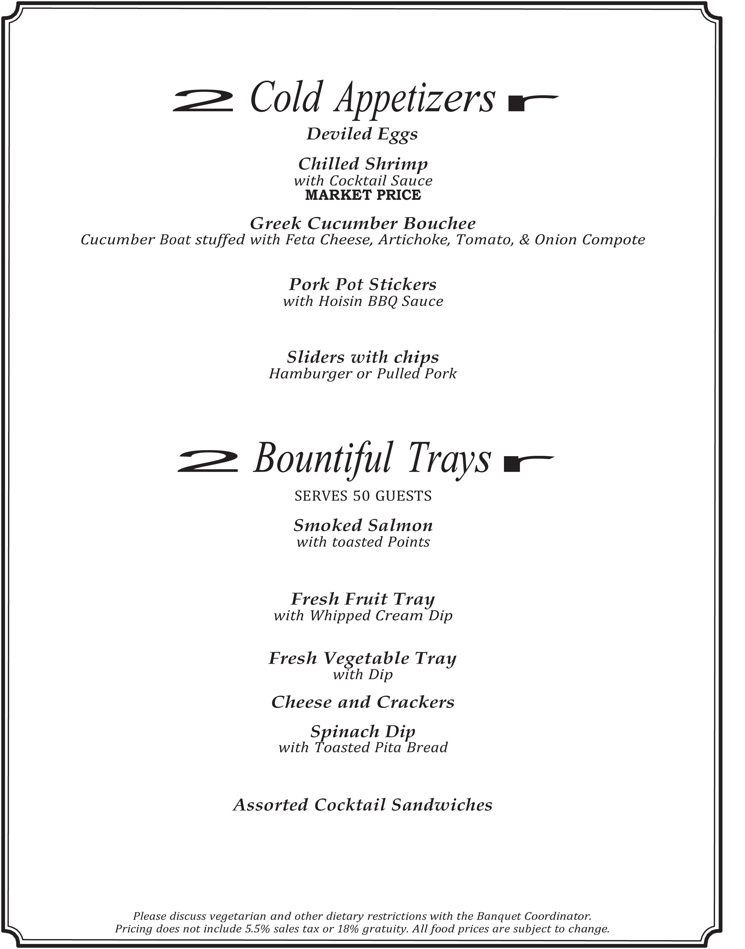 Elks_Banquet_Menu_Oct_15-6