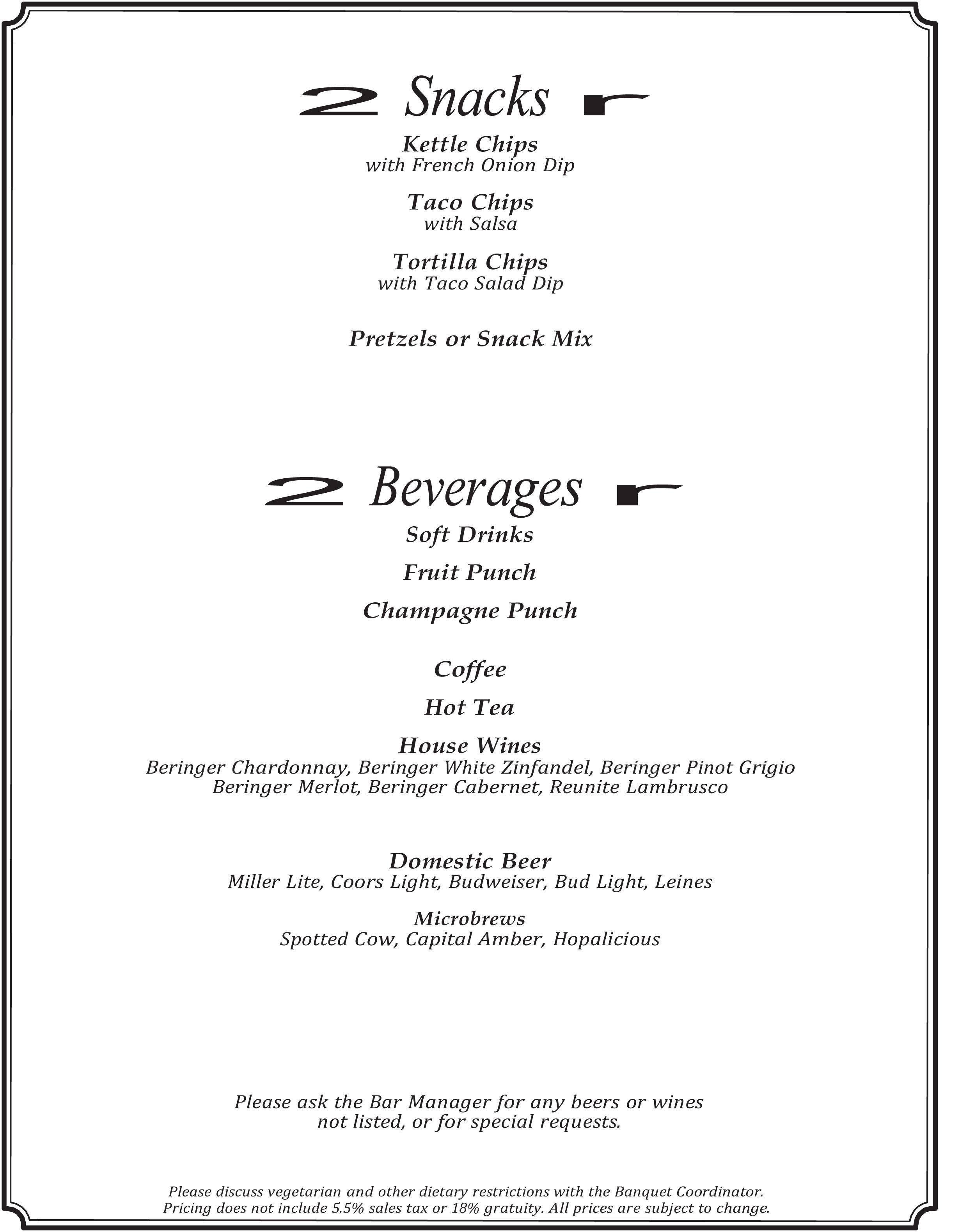 Elks_Banquet_Menu_Oct_15-7