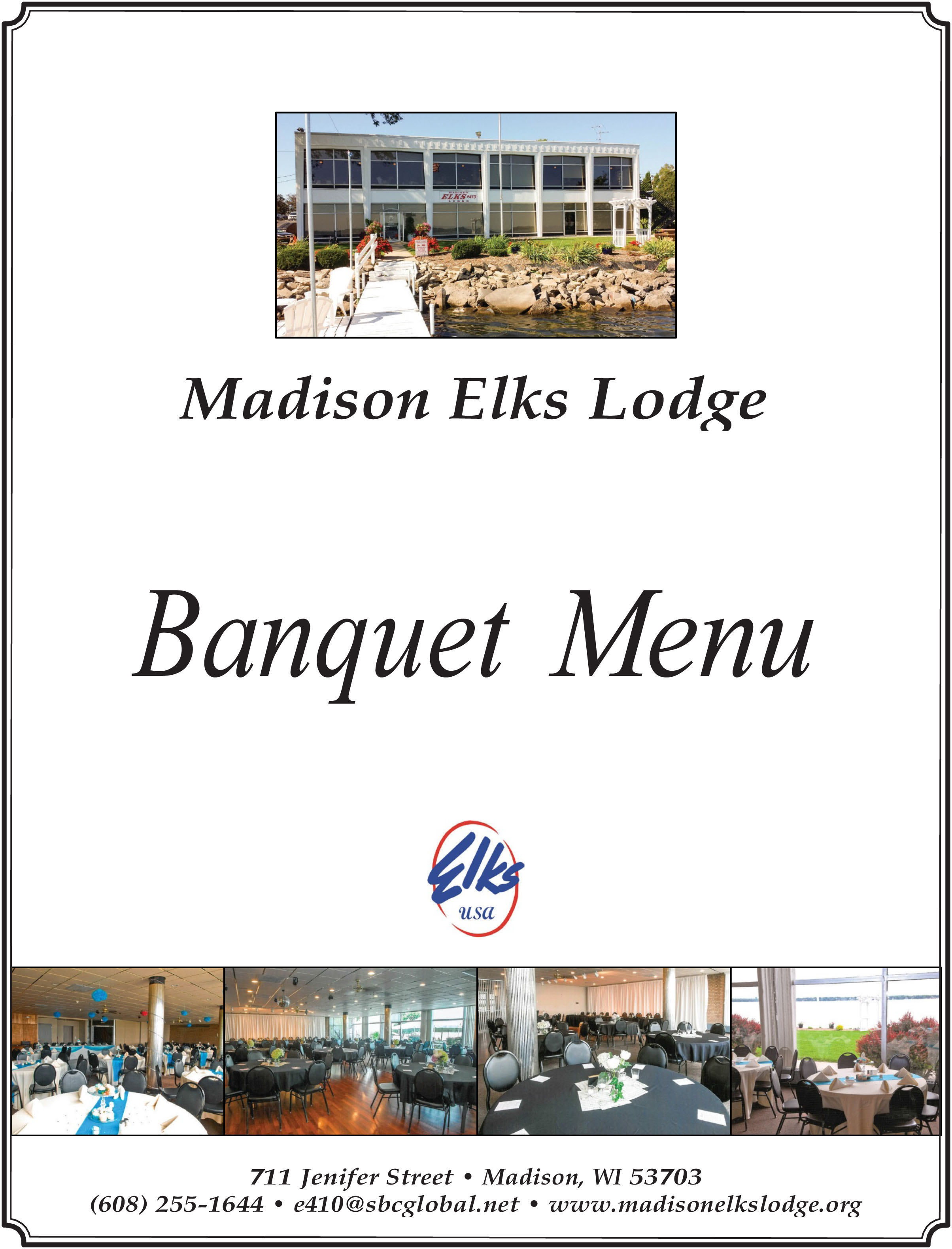 Elks_Banquet_Menu_Oct_15-1
