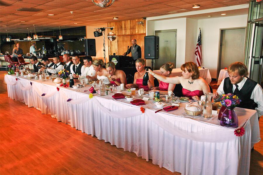 banquet_2