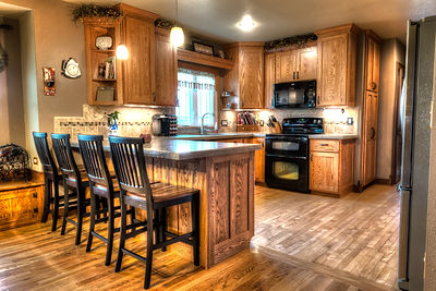 best choice cabinets, kitchen remodel west bend, kitchen remodel campbellsport, kitchen remodel kewaskum, kitchen remodel fond du lac, kitchen remodel, kitchen cabinets,