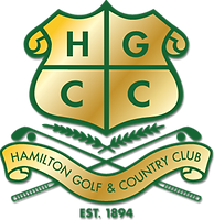 HGCC.png