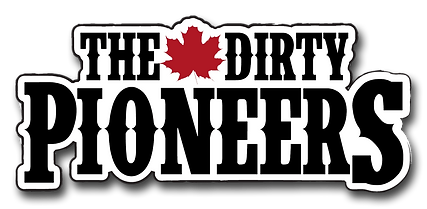 The Dirty Pioneers logo copy.png
