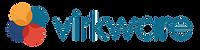virkware logo.png