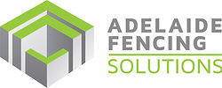 Adelade Fencing Solutions