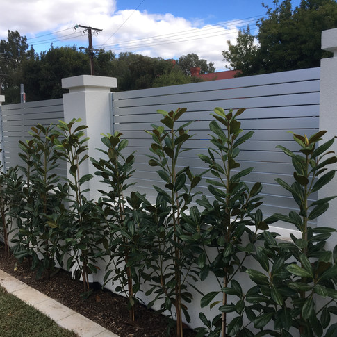 Pillars and Slats by Adelaide Fencing Solutions.JPG