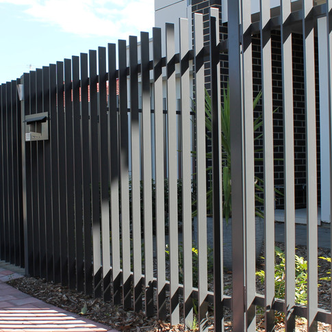 Blade fencing & gate.jpg