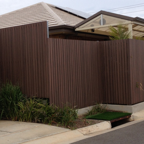 Modwood Paling by Adelaide Fencing Solutions 01.jpg