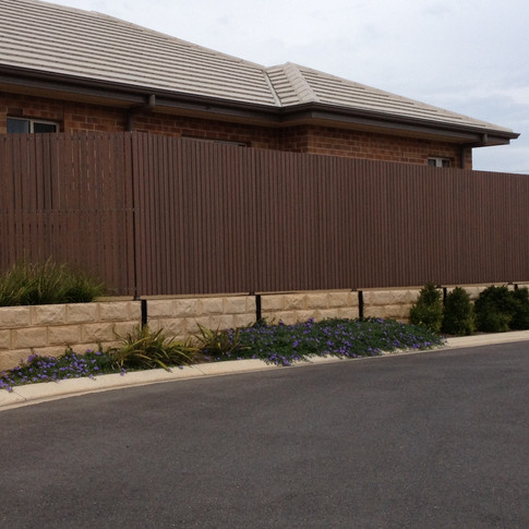 Modwood paling by Adelaide Fencing Solutions 03.jpg
