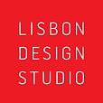 LisbonDesignStudio_instagram.png
