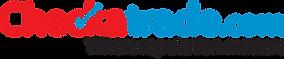 checkatrade-logo-png-4.png