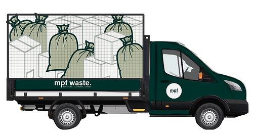 Generic Tipping Cage Truck full.png