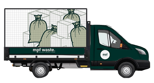 Generic Tipping Cage Truck 3_4 full.png
