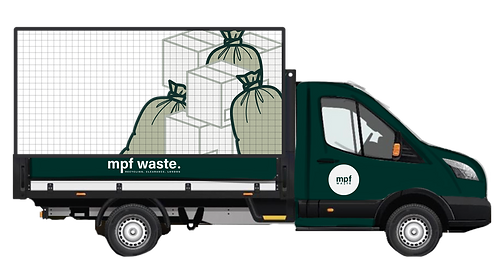 Generic Tipping Cage Truck 1_2 full.png