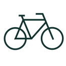 Bike green-01.png