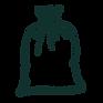 Bin bag green-01.png