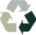 MPF Recycling symbol.png