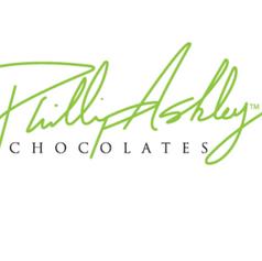 Phillips Ashley Logo.png