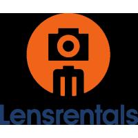 LensRentals logo.png