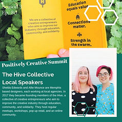 S3-Ep-80-PC-Summit--Hive-Collective.jpg