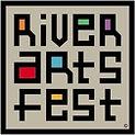Riverarts Fest.jpg