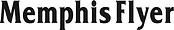 Flyer Logo.png
