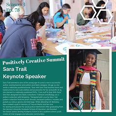 S3-Ep--78---PC-Summit---Sara-Trail-of-So