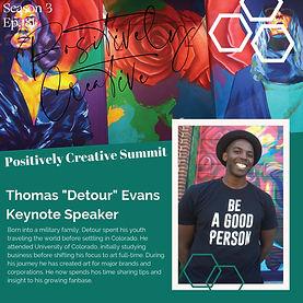 S3-Ep-81-PC-Summit--Thomas-Evans.jpg