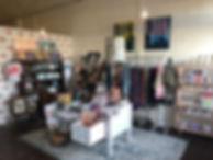 Arrow Retail.jpg