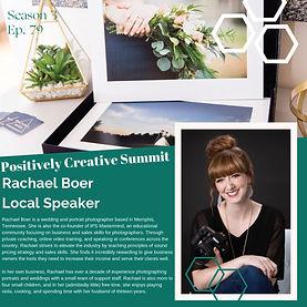 S3-Ep-79-PC-Summit---Rachael-Boer-Photog